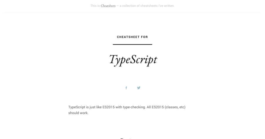 Typescript Import Alias